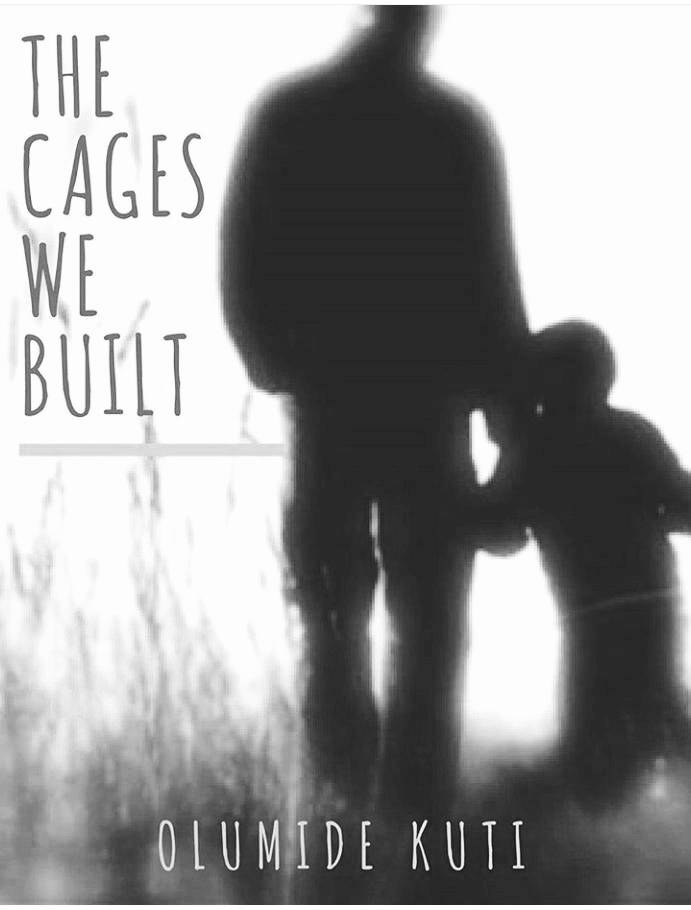 The Cages We Build