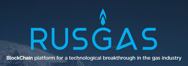 The Rise of the Eco-gas Savior- RusGas