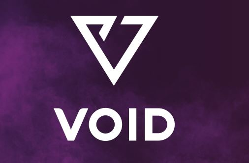 The New Crypto Order – Hyper Deflationary Tokens – Tron VOID As A Case Study